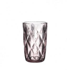 Ποτήρι νερού σετ 6 τμχ.