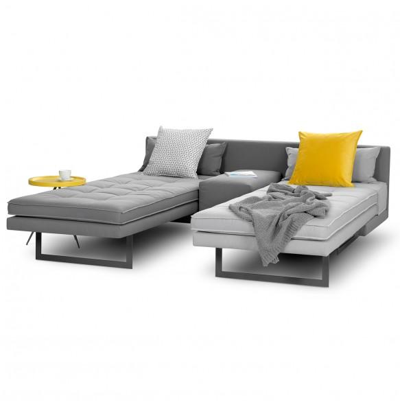 Πολυμορφικός καναπές κρεβάτι Sofa Bed