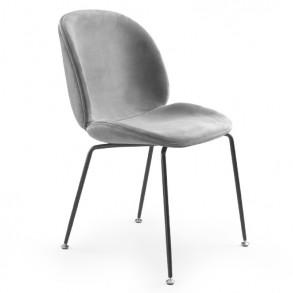 Καρέκλα τραπεζαρίας BOCA