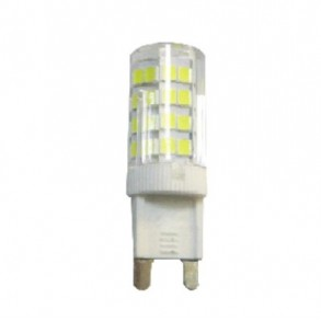 Led G9 5W 3000K DIMMABLE
