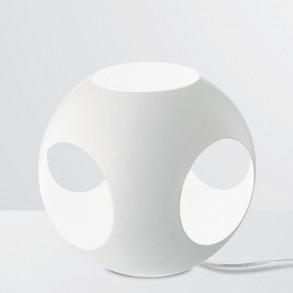 Μοντέρνα επιτραπέζιο φωτιστικό Φ25 60W