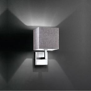 Design φωτιστικό τοίχου