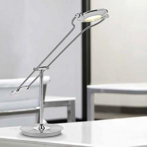Μοντέρνο  πορτατίφ γραφείου  LED 5W