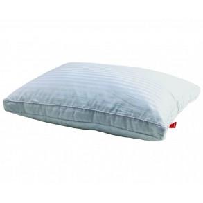 Μαξιλάρι ύπνου 5 STAR
