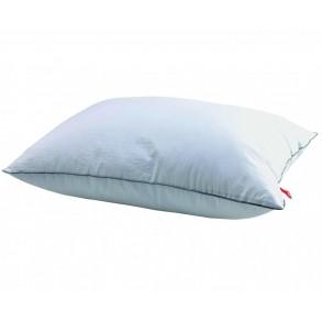 Μαξιλάρι ύπνου BASIC HIGH