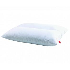 Μαξιλάρι ύπνου CARVED