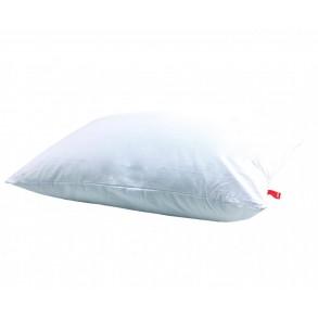 Μαξιλάρι ύπνου  LUX MEDIUM