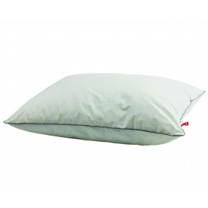 Μαξιλάρι ύπνου SENSE HIGH