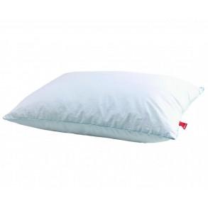 Μαξιλάρι ύπνου  SENSE MEDIUM