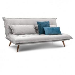 Καναπές κρεβάτι Frances