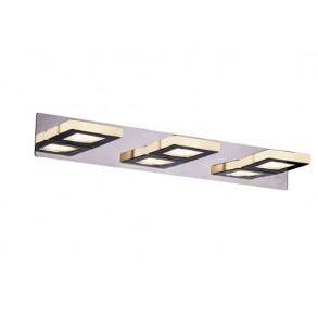 Τρίφωτο σπότ LED φωτιστικό L48