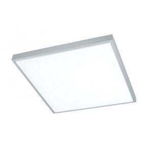 Φωτιστικό οροφής  58x58 LED