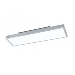 Φωτιστικό οροφής/τοίχου L75 LED