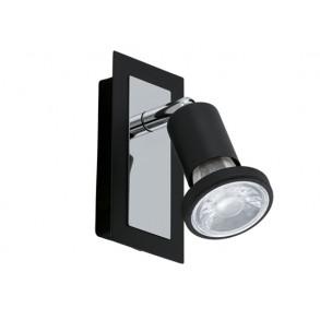 Μονόφωτο Σποτ LED
