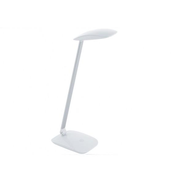 Πορτατίφ αφής LED Cajero