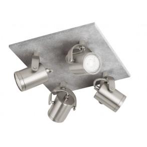 LED Σποτ Industrial
