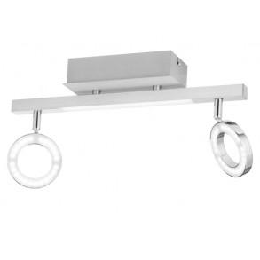 Σποτ οροφής L39 LED