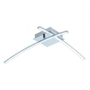 Φωτιστικό οροφής από αλουμίνιο LED L50