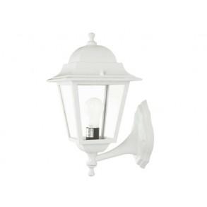 Φωτιστικό φανάρι σε έξι αποχρώσεις - 1144