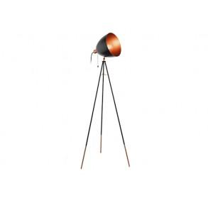 Επιδαπέδιο φωτιστικό Η135.5cm