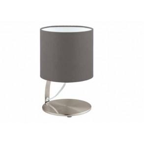 Επιτραπέζιο φωτιστικό  Φ14 Nambia