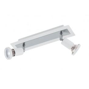 Σποτ LED L30