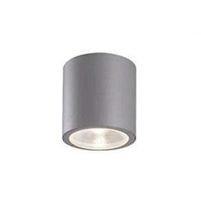LED COB σποτ οροφής 1x7W 19° 3000k
