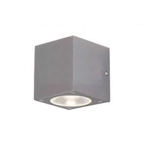 LED COB φωτιστικό οροφής 1x7W 19° 3000k