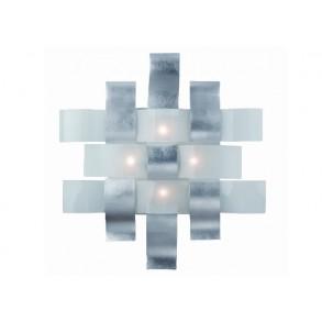 Μοντέρνο φωτιστικό οροφής