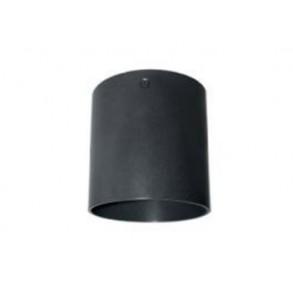 LED φωτιστικό οροφής Φ120mm