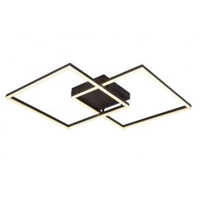 Φωτιστικό με ιδιαίτερο design LED