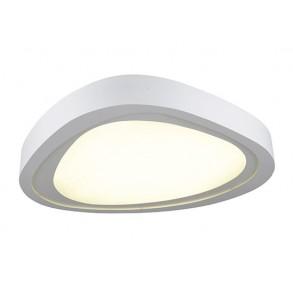 Πλαφονιέρα design Φ50 LED