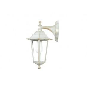 Φωτιστικό φανάρι σε τέσσερις αποχρώσεις - 1160