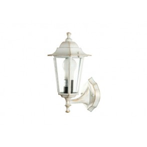 Φωτιστικό φανάρι σε τέσσερις αποχρώσεις - 1161