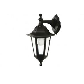 Φωτιστικό φανάρι πλαστικό - 1186
