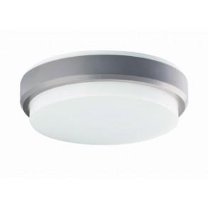 Φωτιστικό οροφής LED Ø20