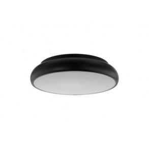 Mεταλλικό φωτιστικό οροφής LED με έξυπνο χειρισμό Ø44.5