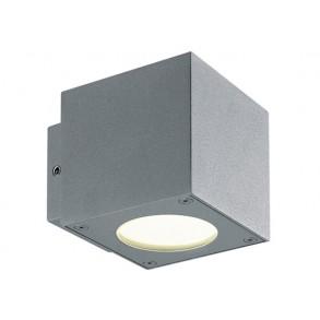LED απλίκα εξωτερικού χώρου