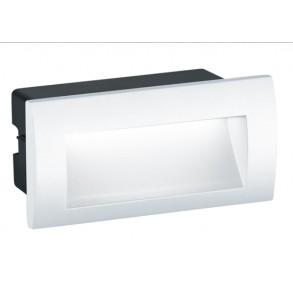 Απλίκα 14x7cm LED