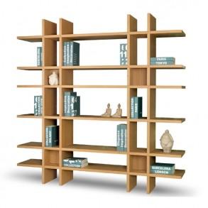 Βιβλιοθήκη MARCEL