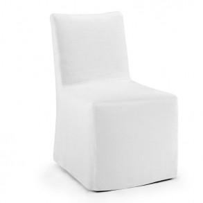 Καρέκλα τραπεζαρίας EMMA