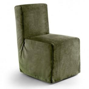Καρέκλα τραπεζαρίας Tommy