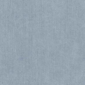 Ταπετσαρία τοίχου σε μπλε χρώμα