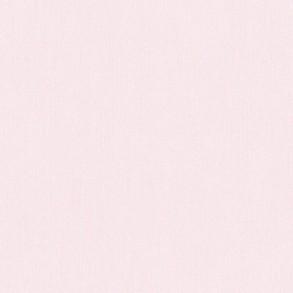 Ταπετσαρία τοίχου σε ροζ απόχρωση