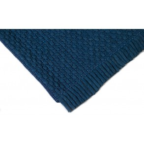 Χαλί Combo Μπλε