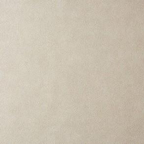 Ταπετσαρία τοίχου μονόχρωμη