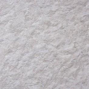 Ταπετσαρία τοίχου σαγρέ