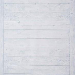 Ταπετσαρία τοίχου ξύλο