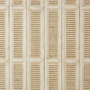 Ταπετσαρία τοίχου παράθυρο