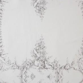 Ταπετσαρία τοίχου vintage